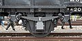 Seibu-Railway-Sumu-201-Double-Link-Suspention-01.jpg