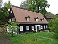 Seifhennersdorf, An der Läuterau 23.JPG