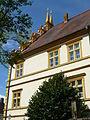 Seinsheimsches Schloss 05.JPG
