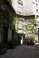 Seitenstettenhof (006 von 006).jpg