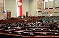 Sejm Plenary Hall 4.JPG