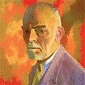 Self-Portrait 2 Augusto Giacometti (1947).jpg