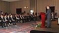 Seminario Empresarial Chile-El Salvador (20524645711).jpg