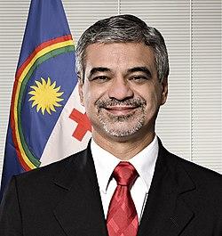 Resultado de imagem para senador Humberto Costa (PE) e do deputado José Guimarães (CE).