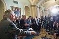 Senator Harry Reid met with Supreme Court nominee Merrick Garland (25867239785).jpg