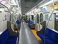 Sendai Subway 2000 series interior 2016-10-09 (30564367252).jpg
