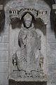 Sens Cathédrale St-Étienne Thomas Becket 154.jpg