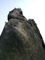 Seonbawi 선바위 禪岩 (5480847637).jpg
