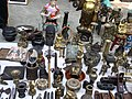 Seoul-Insadong-flea-market.jpg