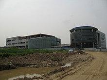 首尔地铁9号线株式会社
