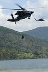 Sere training gets pilots ready 120919-F-MD332-566.jpg
