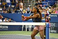 Serena Williams (9634022020).jpg