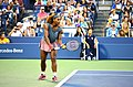 Serena Williams (9634031776).jpg