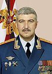 Sergey Kuzovlev.jpg