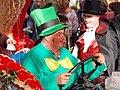 Sergines-89-carnaval-2015-D01.jpg