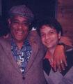 Sergio Caputo io e Dizzy.jpg