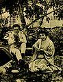 Sessue Hayakawa and Tsuru Aoki.jpg