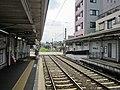 Setagaya Station 02.jpg