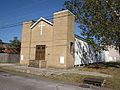 Seventh St New Orleans Greater St James BC.JPG