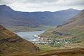 Seyðisfjörður.jpg