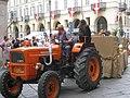 Sfilata sagre trattore Refrancore.jpg