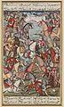 Shah Namah, the Persian Epic of the Kings Wellcome L0067029.jpg