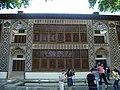 Shaki khan palace2.jpg