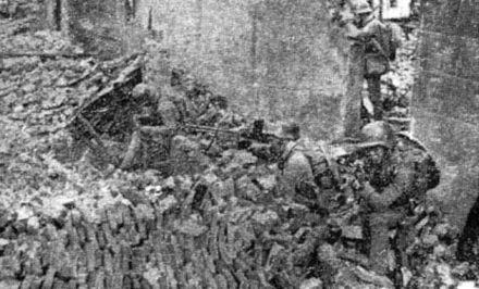 Trận Thượng Hải (1937)