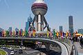 Shanghai (22295399991).jpg