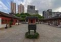 Shanghai - Konfuzianischer Tempel - 0020.jpg