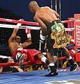 Sharif Bogere - Punching Ilido Julio.jpg