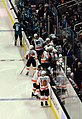 Sharks vs Flyers (32036564945).jpg