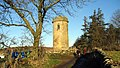 Sharpe's Tower - geograph.org.uk - 90461.jpg