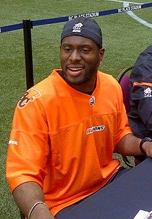 Shawn Gore