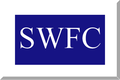 Sheffield Wednesday footie flag.png