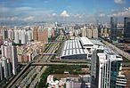 Shenzhen huizhanzhongxin.jpg
