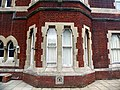 Shephalbury Manor, Stevenage (21079677366).jpg