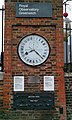 Shepherd Gate 24-Hour Clock.jpg