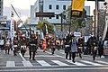Shingen-ko Festival 201904c1.jpg
