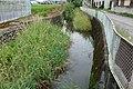 Shinkawa(Ninomiya Irrigation) in Utsunomiya 02.jpg
