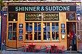 Shinner & Sudtone pub, Sutton High Street.jpg