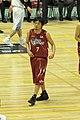 Shinoyama ryusei.jpg