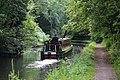 Shirley, Solihull, UK - panoramio (41).jpg