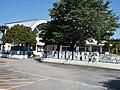 Shiroishi City Daiichi Kindergarten.jpg