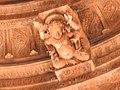 Shiva Temple Bhojpur Raisen Madhya Pradesh11.jpg