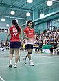 Shizuka Matsuo and Shoji Sato.jpg