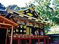 Shizuoka Schrein Kunozan tosho-gu 17.jpg