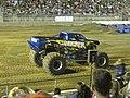 Shocker Monster Truck 2011.jpg