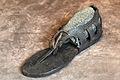 Shoemuseum Lausanne-IMG 7173.JPG