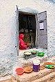 Shop, Harar Jugol (14256443798).jpg